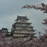 Japan 2017: Day 6 - Himeji & Hiroshima
