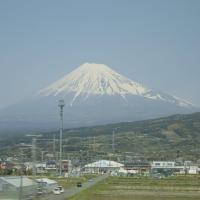 Japan 2017: Day 9 – Hachioji & Mt Takao