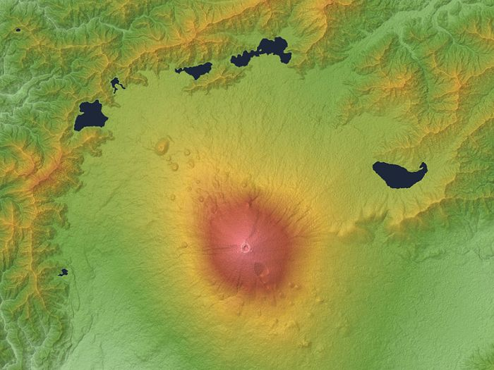 Mount_Fuji_&_Fuji_Five_Lakes_Relief_Map,_SRTM-1