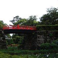 Japan 2010: Day 8; Hakone & Odawara
